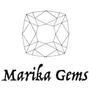 Marika Gems