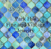 Park Hill Fine and Vintage Jewelry