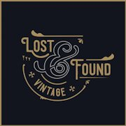 Lost and Found Vintage Co.