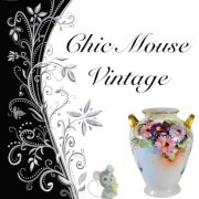 Chic Mouse Vintage