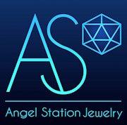 Angel Station Jewelry