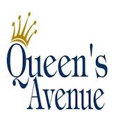 Queens Avenue USA