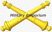 Military Emporium