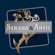 Strana & Antic