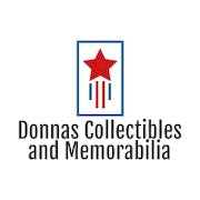 Downsizing Donnas Collectibles