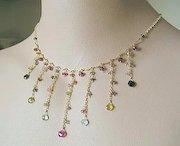 Gem Bliss Jewelry Designs