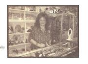 Vintage Jewels/Antique Haven, LLC ®©