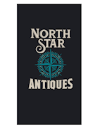 North Star Antiques
