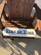 Vine of Time LLC