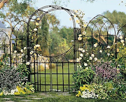Iron Gate Antiques