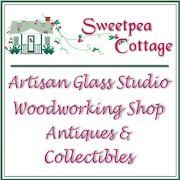 Sweetpea Cottage