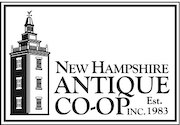 New Hampshire Antique Co-op