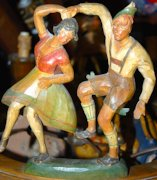 Europe Antiques, Collectibles and Decorations Shop