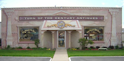 Turn of the Century Antiques