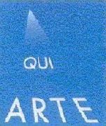QuiArte