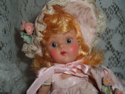 Kathy's Dolls Galore