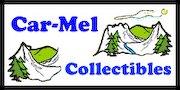 CarMel Collectibles