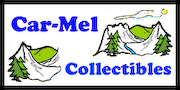CarMel Collectibles