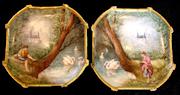 Darcy's Antique Treasures