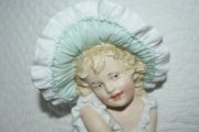 Lynette Antique Dolls and Accessories