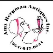 Amy Bergman Antiques