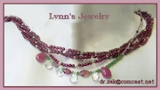 Lynn's Jewelry