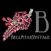 BellStarVintage