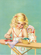 doll-e-ssentials