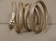 Jewelrider