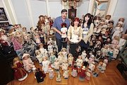 Kathy Libraty's Antiques