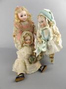 Fair Ladies & Fine Accessories
