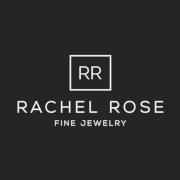 Rachel Rose Fine Jewelry