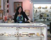 Patricia Funt Antiques