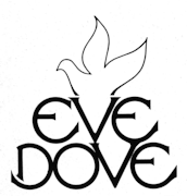 Eve Dove Gems