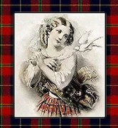 Maire McLeod