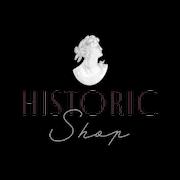 Historic Shop