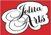 Jelita Arts