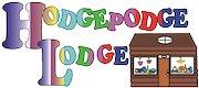 Hodge Podge Lodge - 1