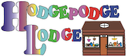 Hodge Podge Lodge - 1