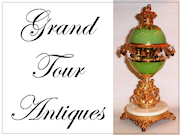 Grand Tour Antiques