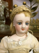 Miss Violetta's Haberdashery