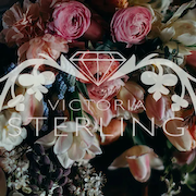 Victoria Sterling