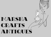 Marsha Crafts Antiques