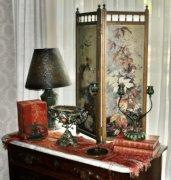 Vintage House Antiques