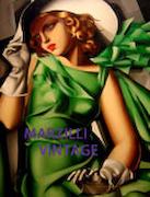 Marzilli Vintage