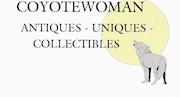 CoyoteWoman
