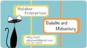 Malabar Enterprises