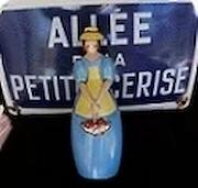 La Petite Cerise Antiques