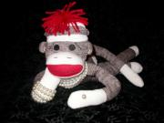 Cheeky Monkey Vintage Jewelry
