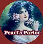 Pearl's Parlor